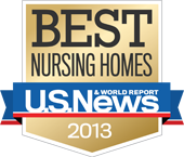Plymouth Harbor Smith Care Center Five Star Rated Nursing Home, US News