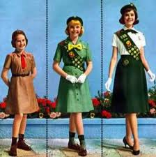 girl-scout-uniform-catalog