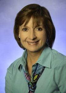 Karen Novak is the new Clinical Mentor at Plymouth Harbor.